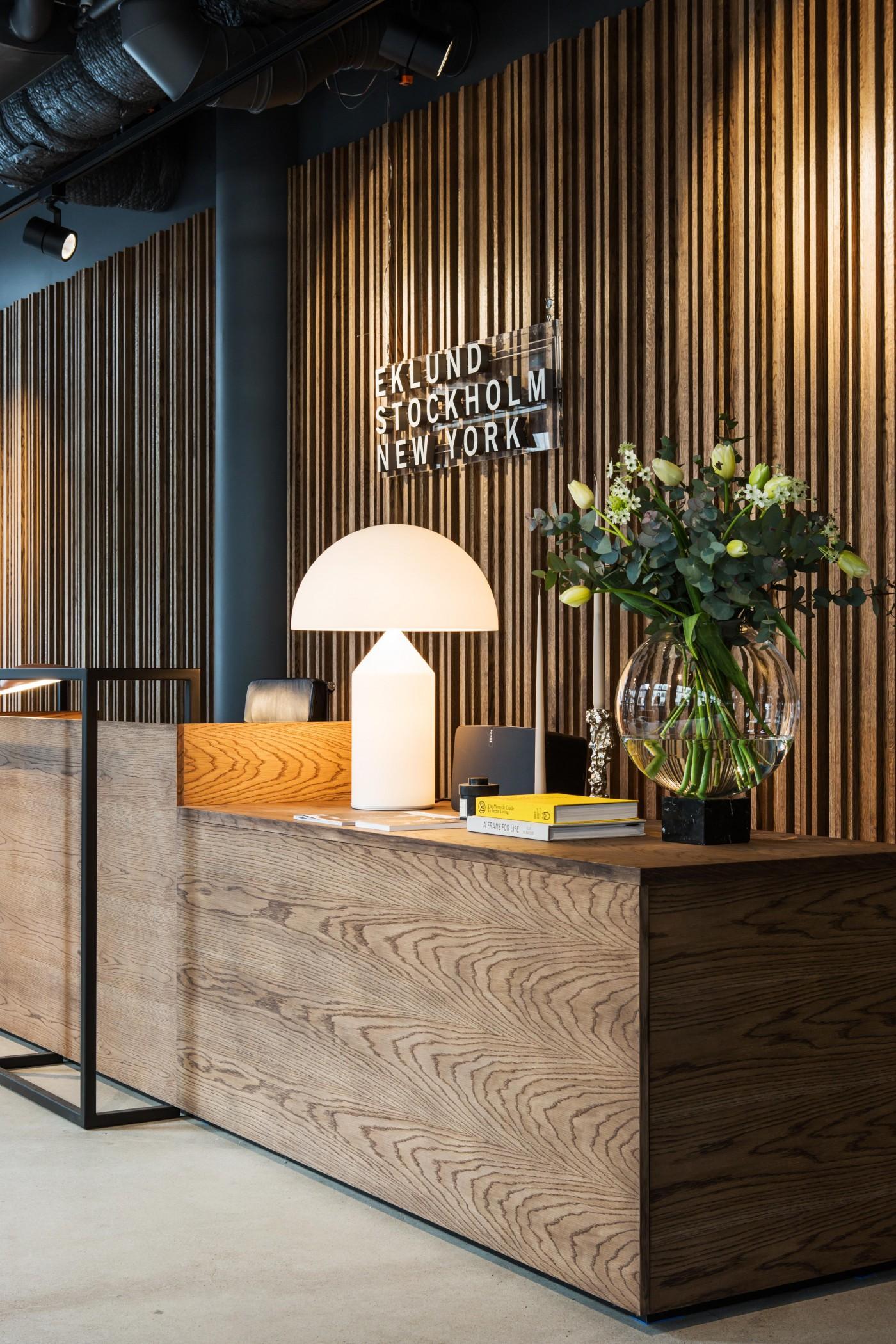Star Hotels Stockholm